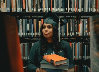Are masters degrees worth it?