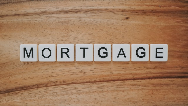 Can a va home loan be transferred to another person?