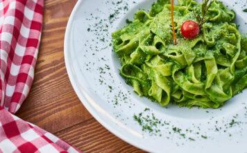 what is gluten free diet